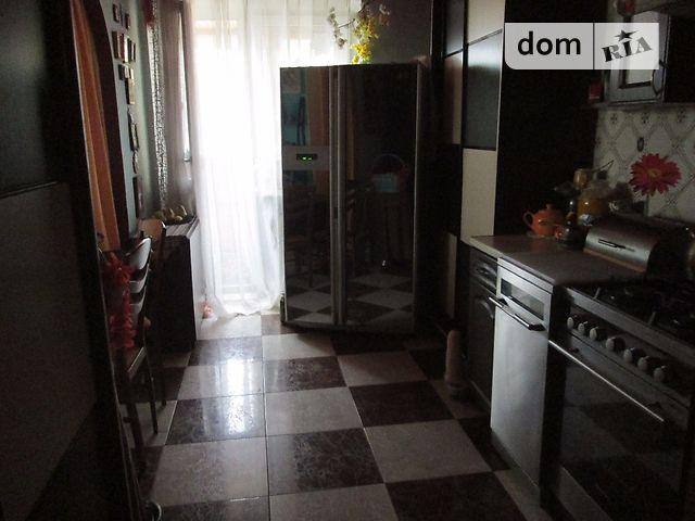 Продам квартиру Киев, Мукачевская ул. 2