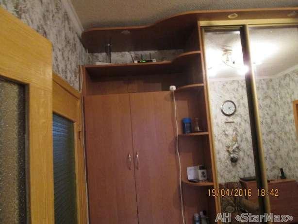 Продам квартиру Киев, Свободы пр-т 5