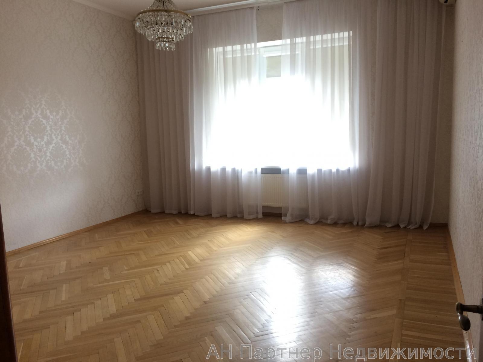 Сдам квартиру Киев, Ярославов Вал ул.