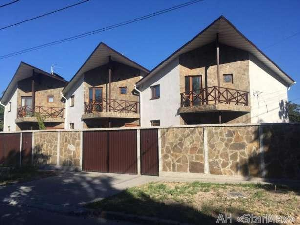 Продам дом Киев, Дымерская ул.