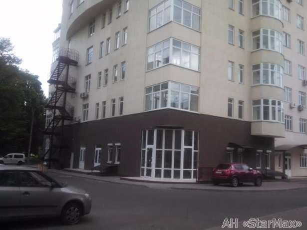 Фото - Продам квартиру Киев, Преображенская ул.