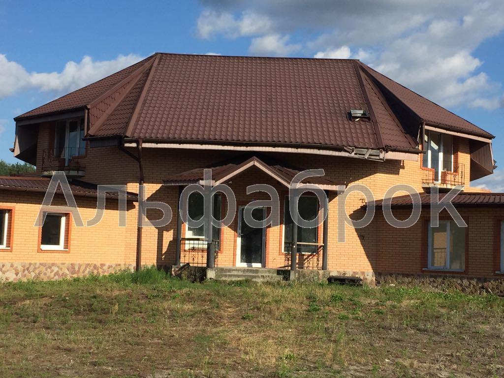 Продам дом Ирпень