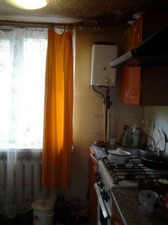 Продам часть дома Харьков, Степная ул.