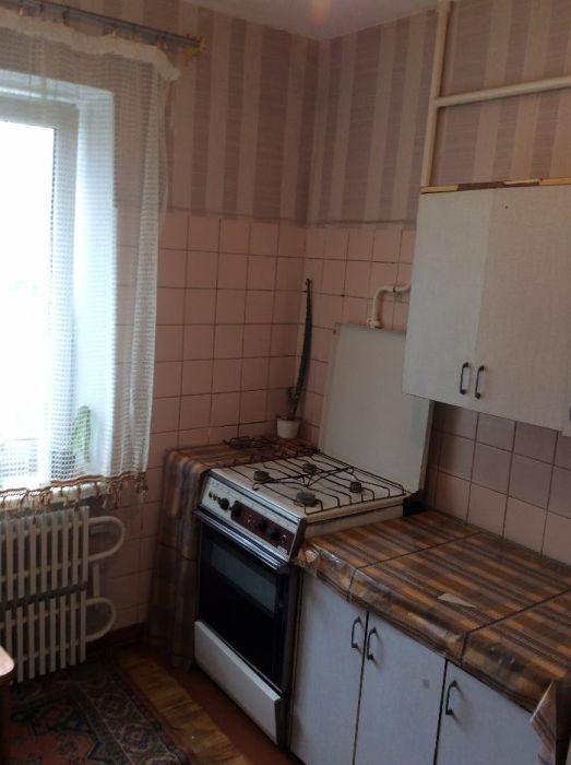 Продам квартиру Ровно, Миколи Карнаухова вул.