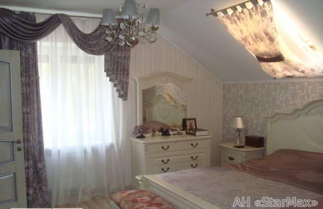 Продам дом Ирпень, Пушкинская ул. 5