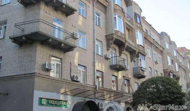 Продам офисное помещение Киев, Дарвина ул. 2