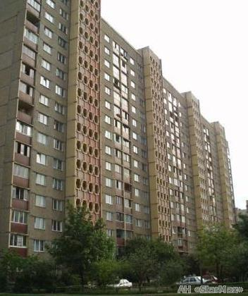 Фото 3 - Продам квартиру Киев, Драйзера Теодора ул.
