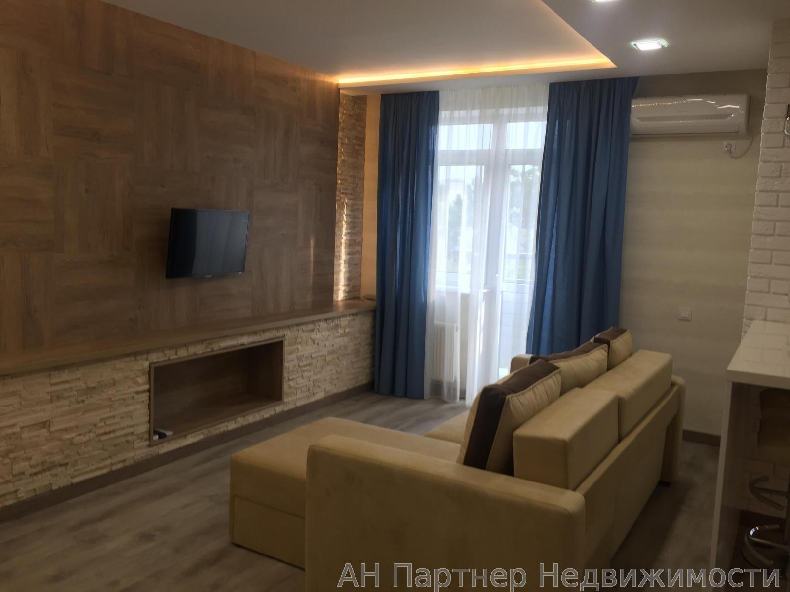 Сдам квартиру Киев, Белорусская ул.
