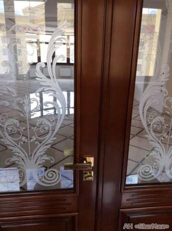 Продам квартиру Киев, Полтавская ул. 3