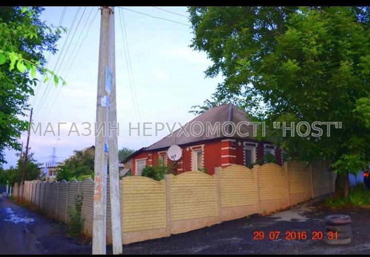 Продам дом Харьков, Седова ул.