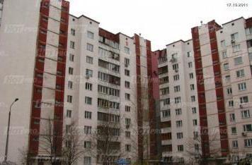 Продам офисное помещение Киев, Гмыри Бориса ул. 4