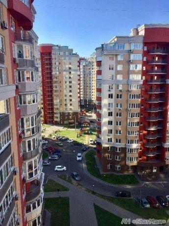 Продам квартиру Киев, Симоненко Василия ул. 4