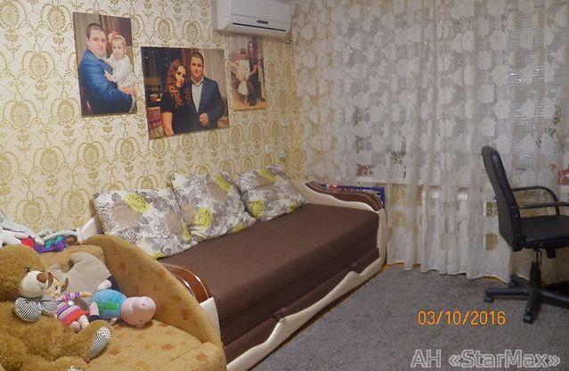 Продам квартиру Киев, Верховного Совета бул. 3