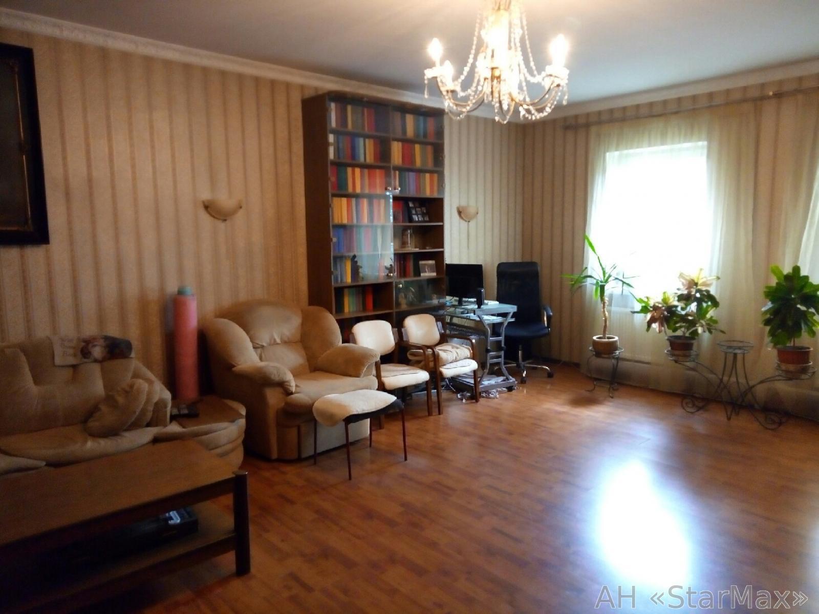Продам дом Киев, Зенитная ул.