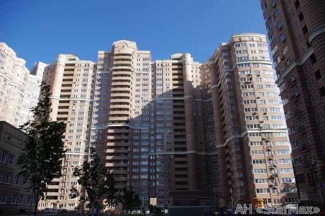 Сдам квартиру Киев, Голосеевская ул.
