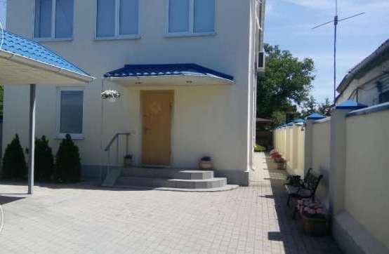 Продам дом Днепропетровск, Клочко ул.