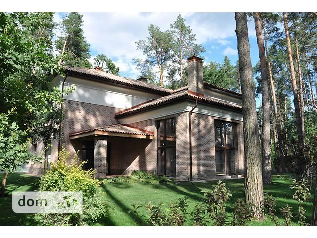 Продам дом Козин 2