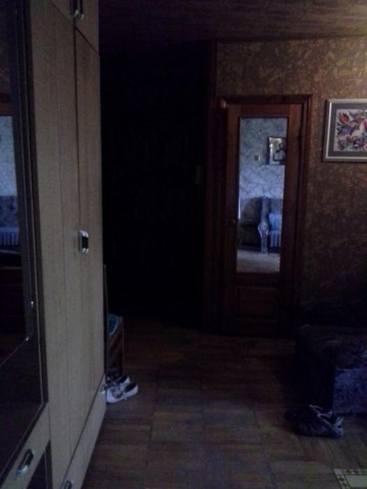 Фото 4 - Продам квартиру Харьков, Героев Сталинграда просп.
