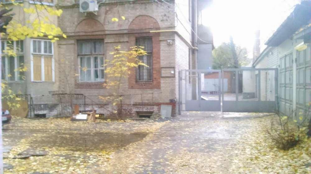 Продам квартиру Харьков, Пушкинский въезд