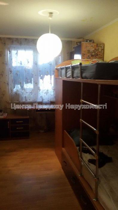Продам квартиру Харьков, Жасминовый б-р 2