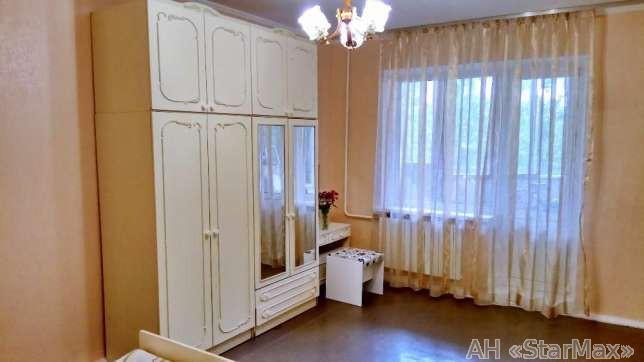 Продам квартиру Киев, Чернобыльская ул. 4