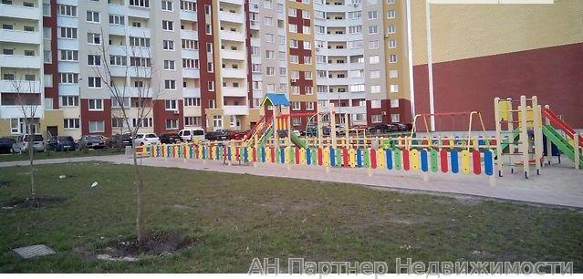 Продам квартиру Киев, Ващенко Григория ул. 2