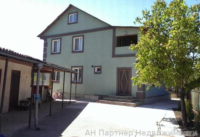 Продам дом Киев, Коцюбинского ул. 2