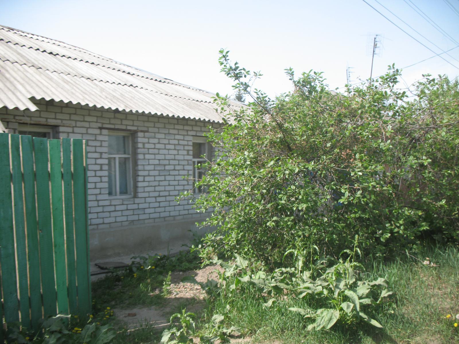 Продам дом Харьков, Квиткинская ул.