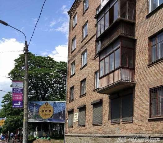 Сдам офис в офисном центре Киев, Мельникова ул.