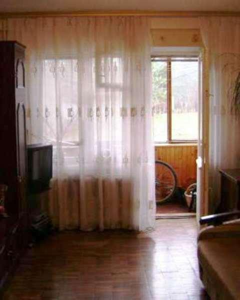 Продам квартиру Киев, Шалетт Города ул. 5