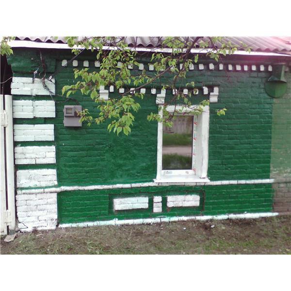 Продам часть дома Харьков, Еленинская ул.
