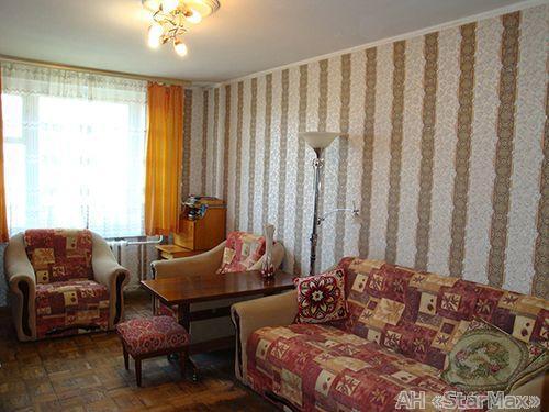 Продам квартиру Киев, Мельникова ул.