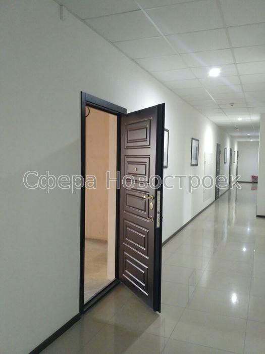 Продам квартиру Одесса, Французский Б-Р 4