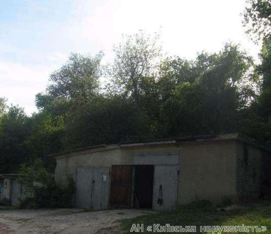 Продам часть дома Киев, Тимирязевская ул. 4