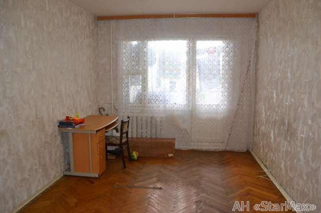 Фото 3 - Продам квартиру Киев, Большая Китаевская ул.