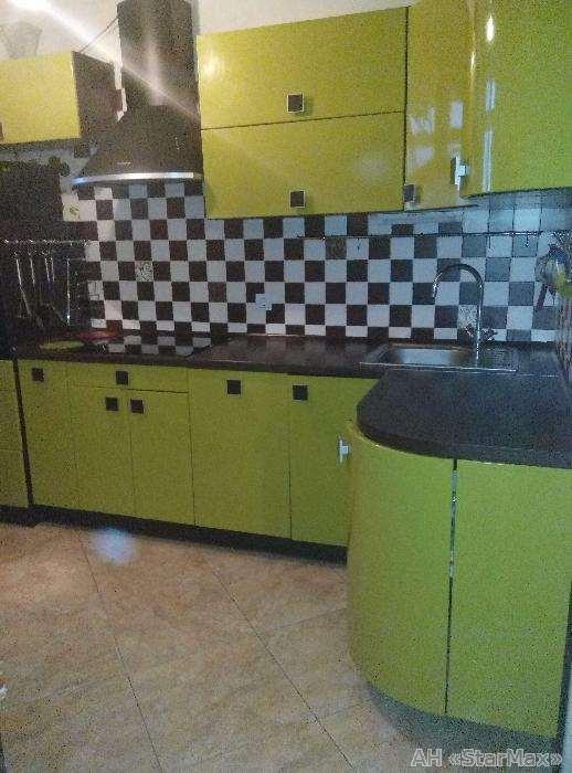 Продам квартиру Киев, Петра Калнышевского ул. 3