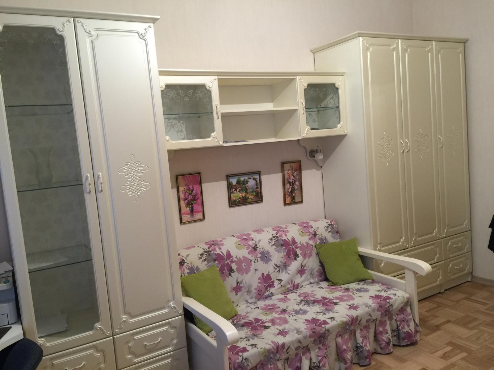 Продам квартиру Харьков, Дудинской ул. 5