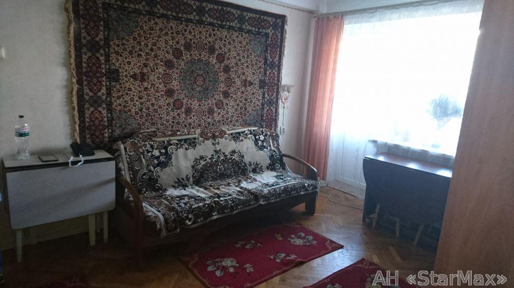 Сдам квартиру Киев, Чоколовский бул.