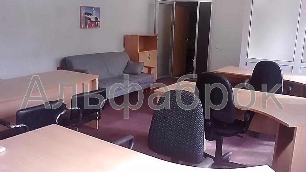 Сдам офисное помещение Киев, Мира пр-т