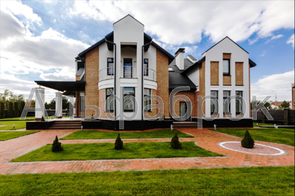 Продам дом Козин, Старокиевская ул. 3