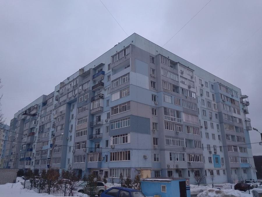 Продам квартиру Харьков, Победы просп.