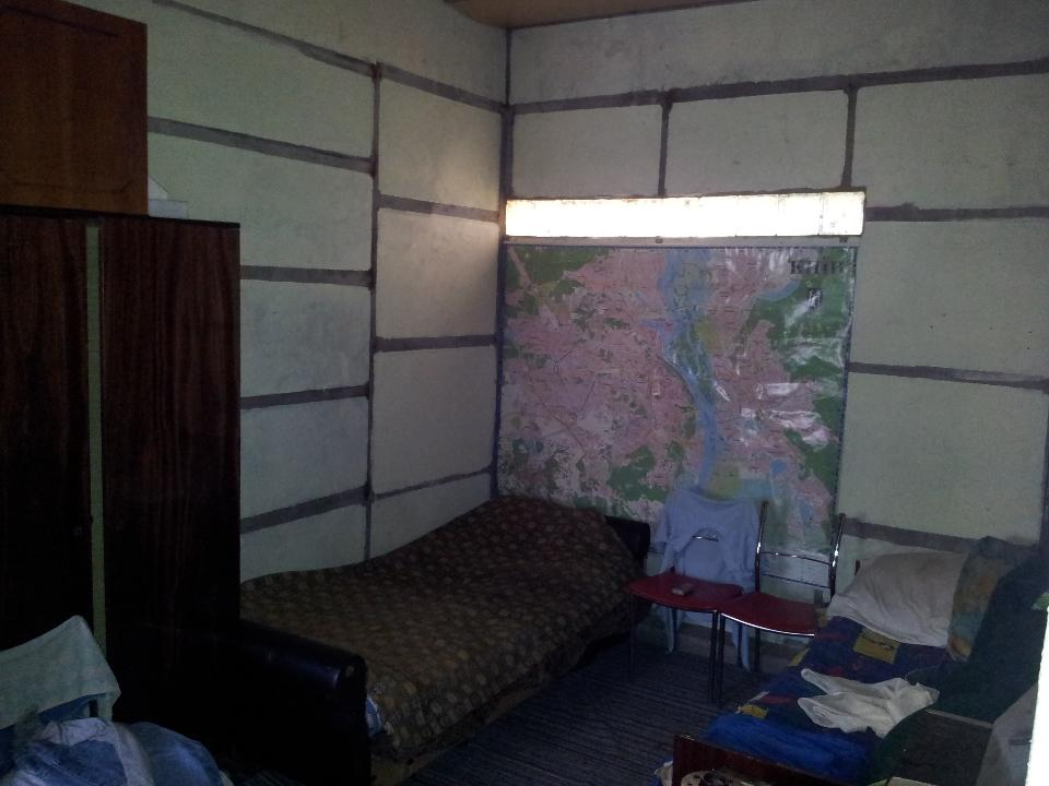 Продам дом Киев, Нектарная ул. 2
