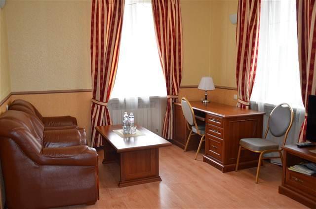 Продам отель Борисполь, Киевский Шлях ул. 3