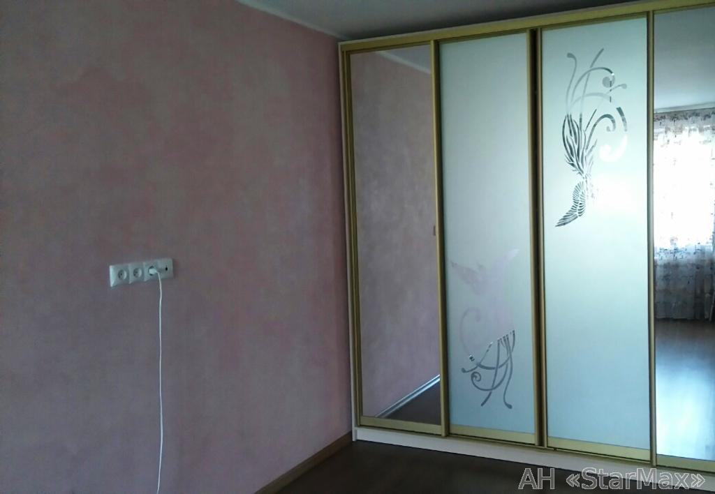 Продам квартиру Бровары, Лагунової Марії вул. 2