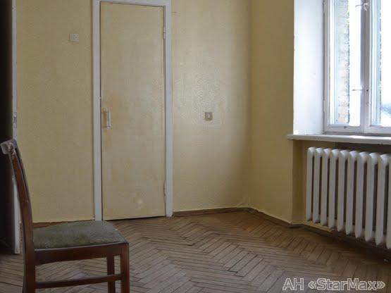 Продам квартиру Киев, Телиги Елены ул. 2