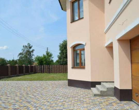 Продам дом Киев, Восточная ул. 4