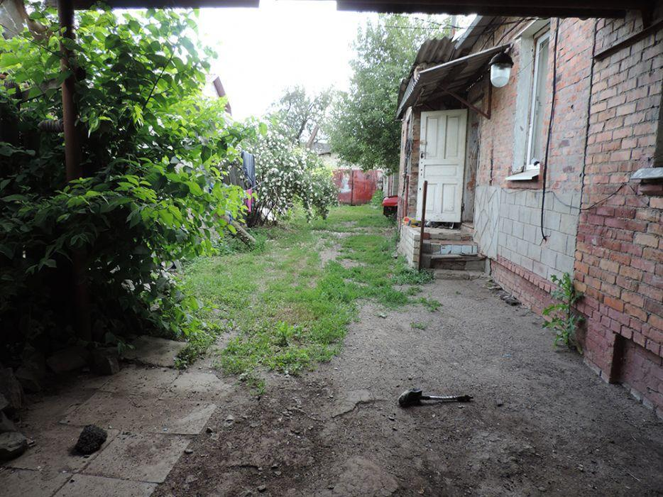 Продам дом Харьков, Кривоконевская ул.