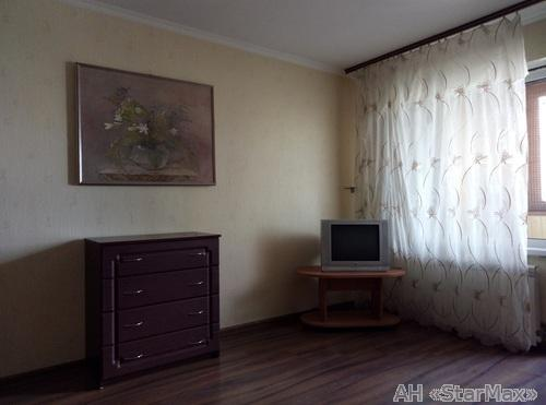 Продам квартиру Киев, Данькевича Константина ул. 4
