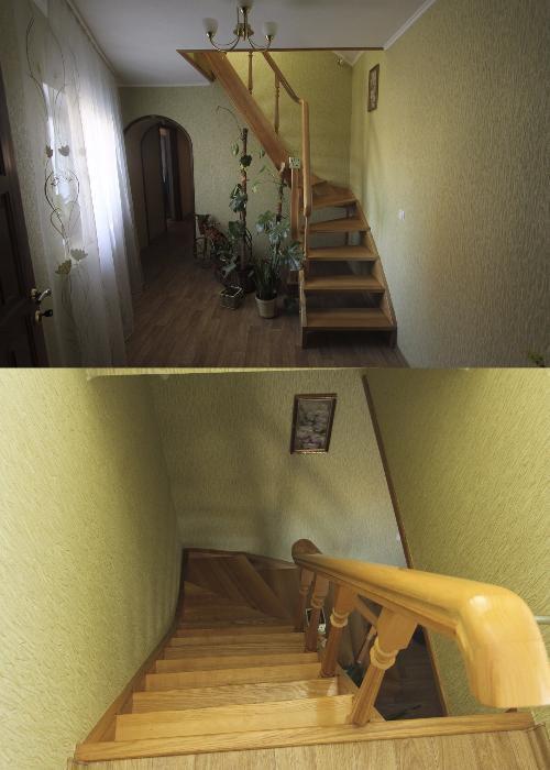 Фото 5 - Продам дом Харьков, Хорошевский пер.