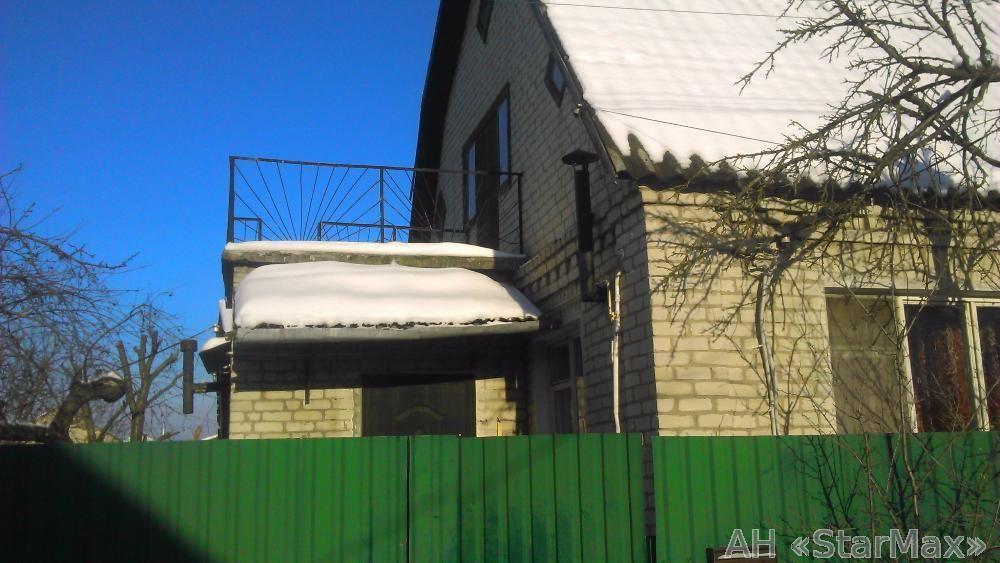 Продам дом Ирпень, Северная ул. 4